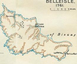 capture-of-belle-isle