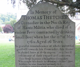 death-of-thomas-thetcher