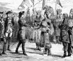 the-37th-foot-in-america1775