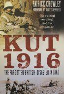 kut-1916