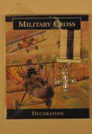 military-cross
